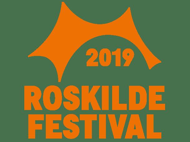 Vær med til at udvikle frivillighed og fælleskaber med Roskilde Festival