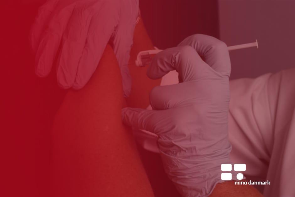 Odabrane rizične grupe se odsada besplatno mogu vakcinisati protiv pneumokoka