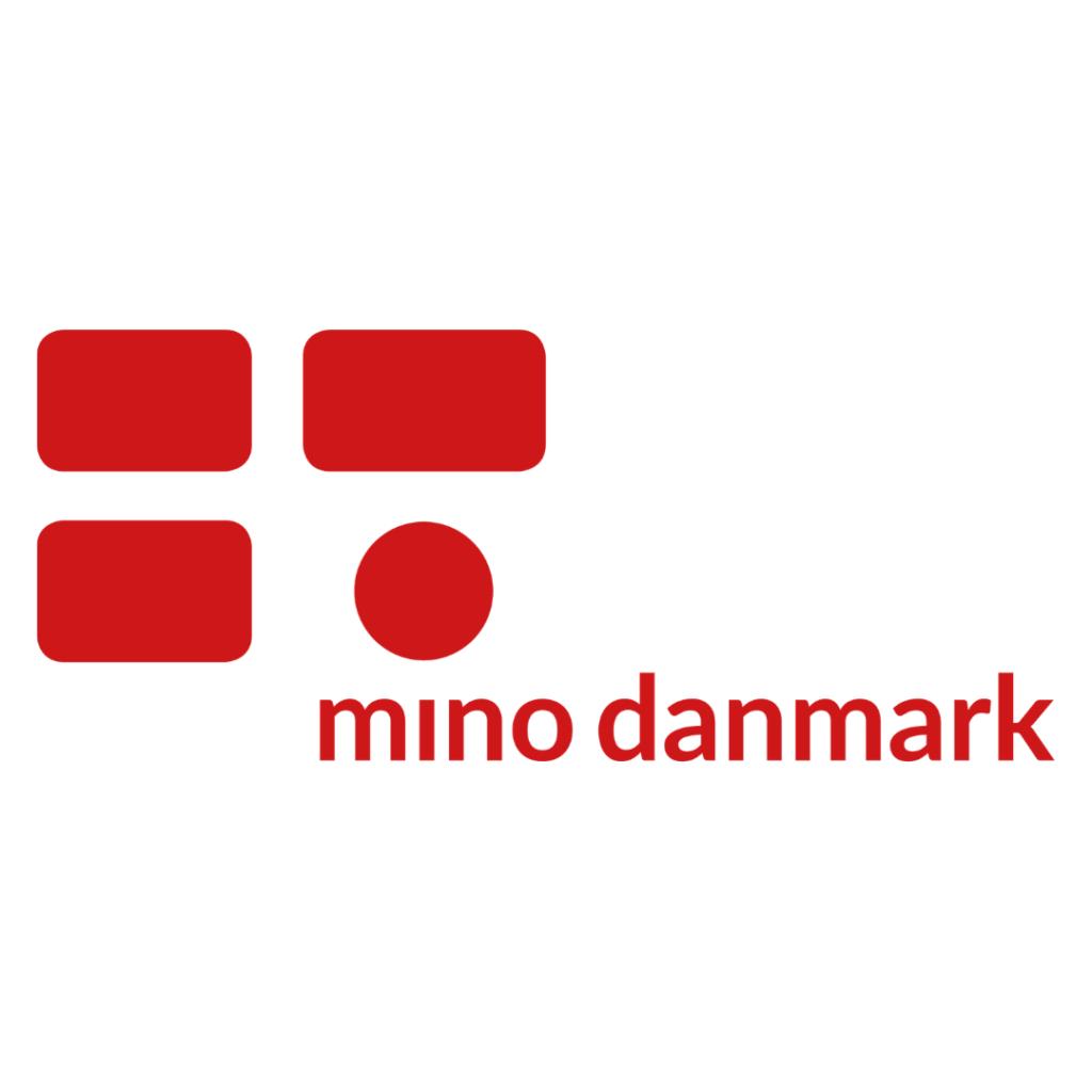 Alle skal føle sig trygge i Mino Danmark