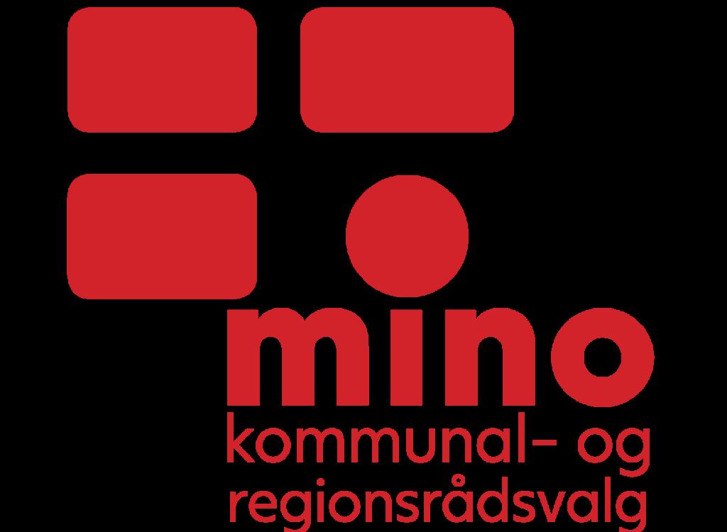 Kursus for politiske minoritetskandidater